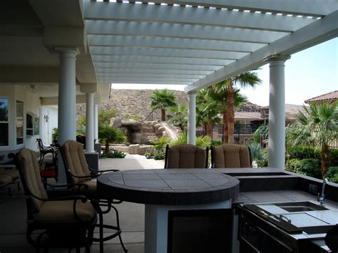 Patio Do It Yourself by Do It Yourself Kits Las Vegas Patio Covers