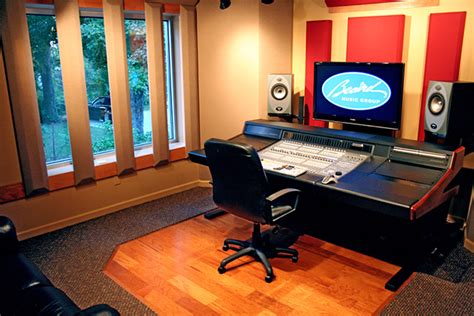 studio layout ian s studio custom designed studio beaird music group