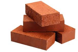 Building Supply by Building Materials Saba Trade