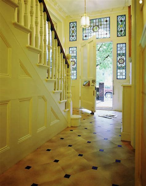 ceramic tile floors   Timber Creek Flooring   Page 2