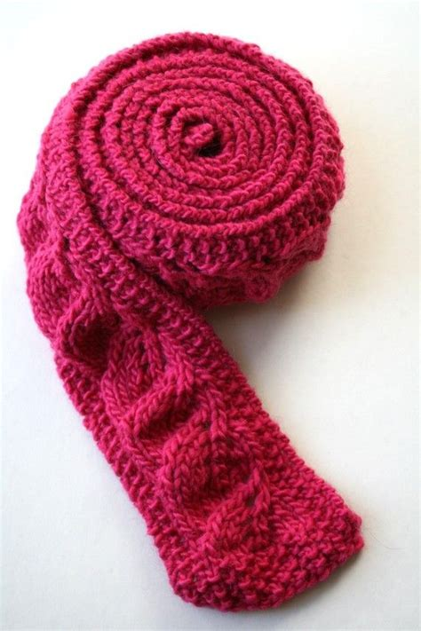 knitting pattern skinny scarf 17 best images about knitting skinny scarves on