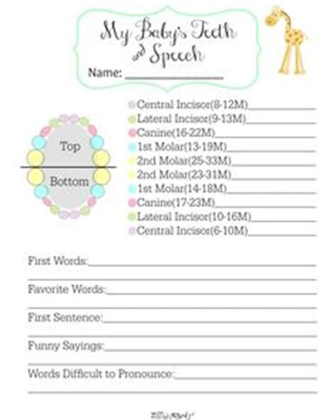 Baby Jurnal Jurnal Bayi Baby Diary Baby Memory Book Buku Bayi free printable baby book scrapbook pages 8 5 x 11 and 12x12 baby boys