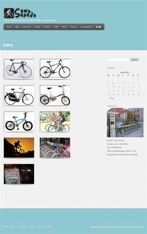 tutorial website untuk pemula belajar membuat website untuk pemula step 3 membuat