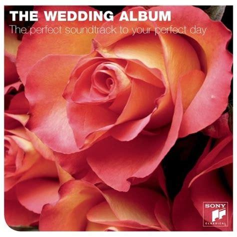 Wedding Album Songs by The Wedding Album Songs The Wedding Album Mp3