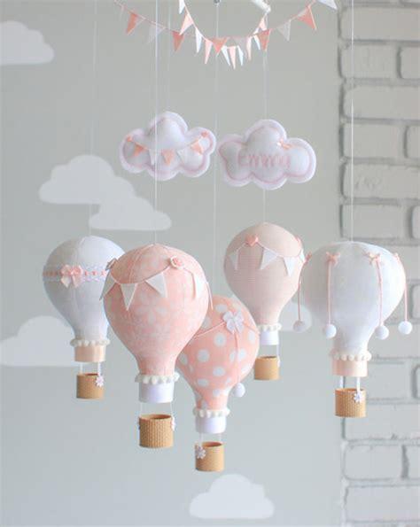 hot air balloon nursery bedding diy hot air balloon nursery theme and decor ideas for baby boys and girls rooms