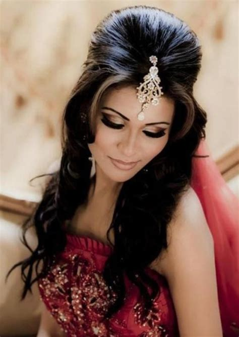 50 hairstyle indian 50 best indian hairstyles you must try in 2017 hair