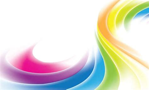 Numerology Colors by Color Psychology What Color Is My Psyche Dougall