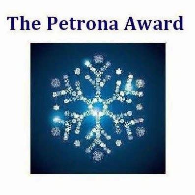 crime the petrona award 2015 the shortlist