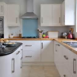 contemporary white kitchen contemporary white kitchen modern kitchen schemes