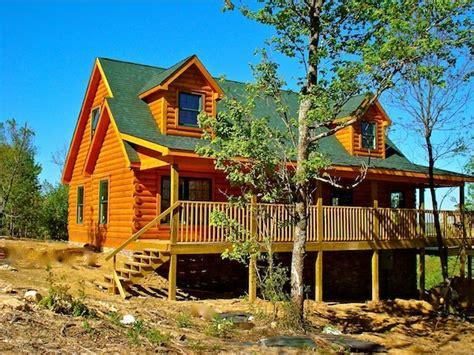 livin lovin log homes blueridgecountry com 17 best images about highlands log home gallery on