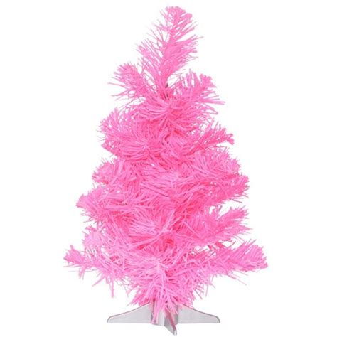 neon pink christmas lights 17 best images about neon christmas on pinterest neon