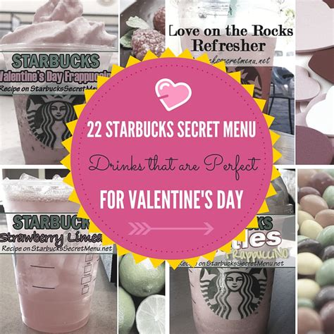 s day secret menu starbucks 22 starbucks secret menu drinks that are for
