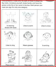 social studies for preschoolers worksheets kristal