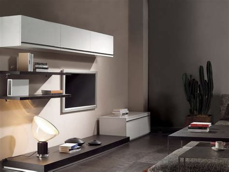 home furnishing designer jobs gurgaon required interior designer for flat gurgaon interior