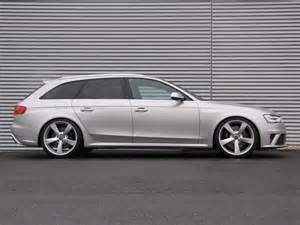 Audi Rs4 Kw News Alufelgen F 252 R Audi Rs4 S4 Und A4 B8 8k 20zoll