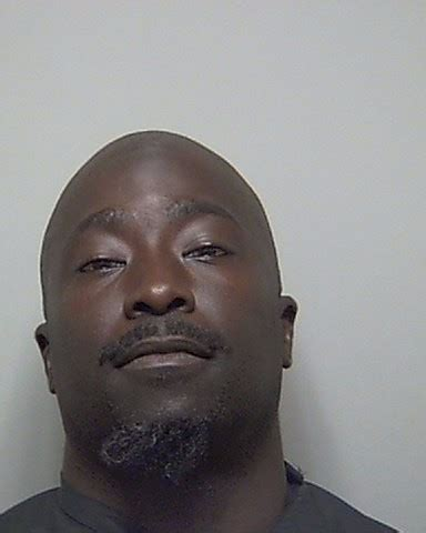 Palatka Fl Arrest Records Alfred Christopher Smith Inmate Pcso17jbn001904 Putnam County Near Palatka Fl