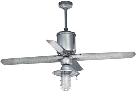 industrial looking ceiling fans with lights industrial looking ceiling fans industrial style floor