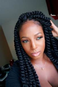 best braiding hair for twists 52 best crochet braids hair styles with images