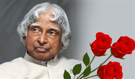biography in hindi of apj abdul kalam dr apj abdul kalam apj abdul kalam biography life history