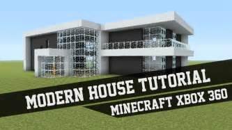 home design for xbox 360 minecraft house designs xbox 360 www pixshark com
