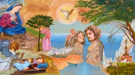 imagenes religiosas bucaramanga rafael valenzuela rueda obra alegor 237 as