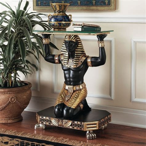 egyptian style home decor egyptian style decor 10 handpicked ideas to discover in