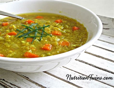 green leafy vegetables soup recipes lentil vegetable soup nutrition