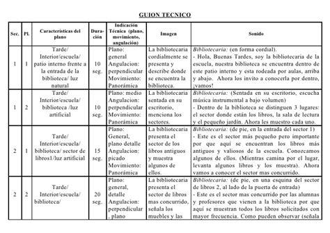 iluminacion teatral pdf guion tecnico