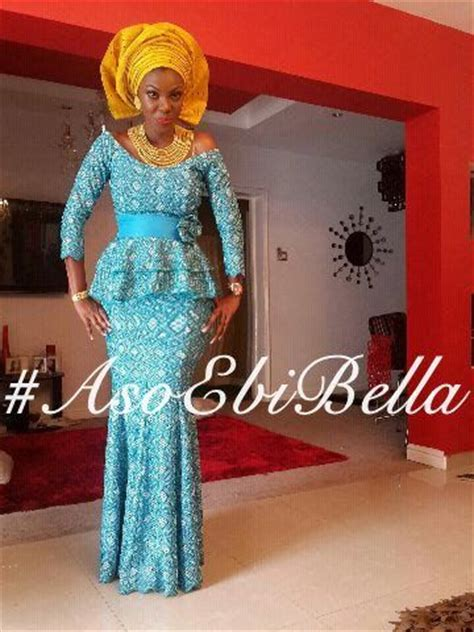 nigerian styles fashions ankara african fashion style and nigerian weddings on