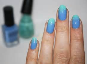 Handmade Nail Designs - why most to diy nail in person