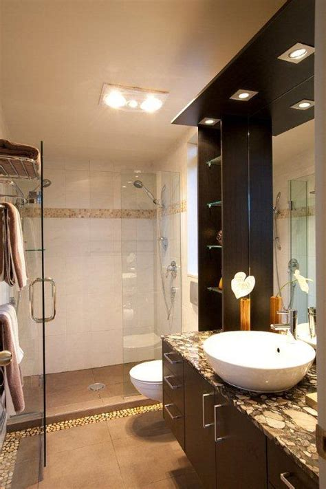 Bathroom Ideas Nz by Small Bathrooms Bathrooms By Design