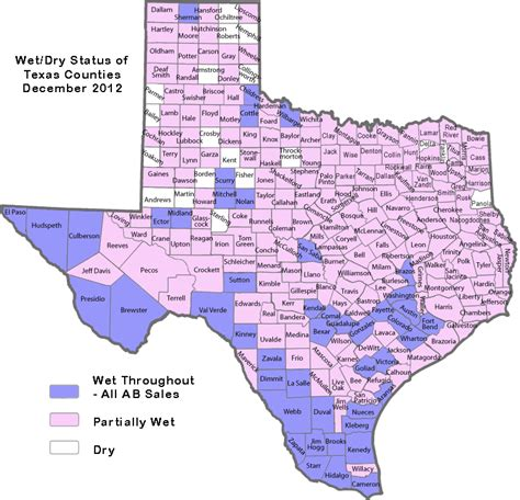 east texas map with counties delta county last county in east texas 88 9 ketr