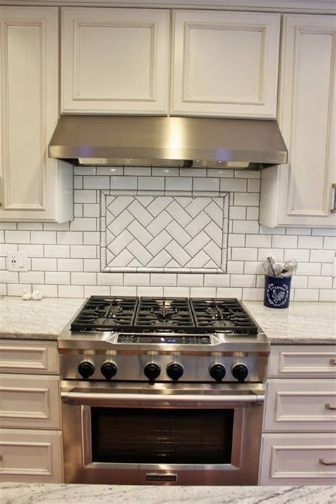 kitchenaid cabinet range vent a cabinet kitchenaid 6 burner