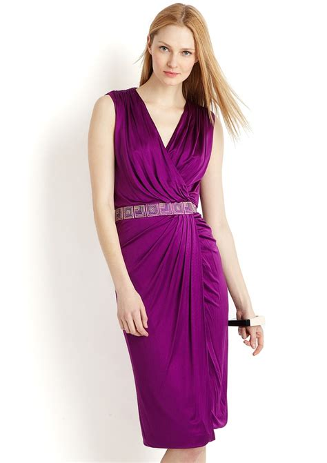 Dress Megita