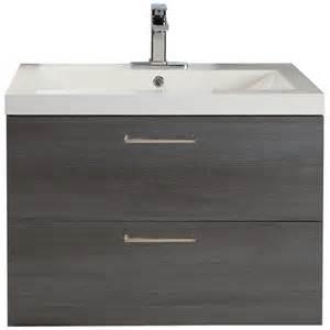 mobilier table meuble lavabo suspendu