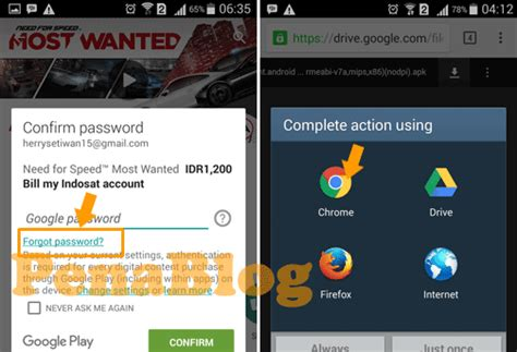 forgot gmail password on android how to reset password account play store on android phone insightmac