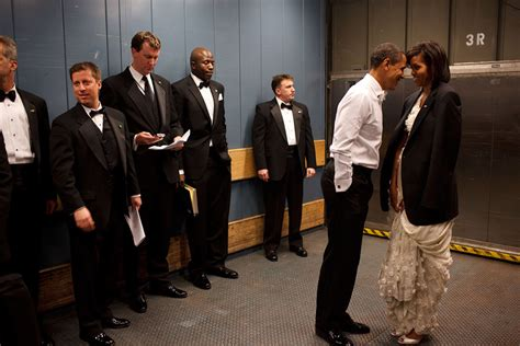 white house photographer 2 million photos in 8 years or what it s like to be obama s photographer bored panda