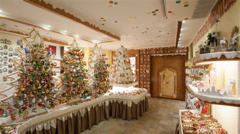 decoration 187 decoration de noel magasin 1000 id 233 es sur
