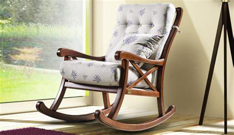sedia a dondolo in inglese divani da conoscere scegliere acquistare divani it