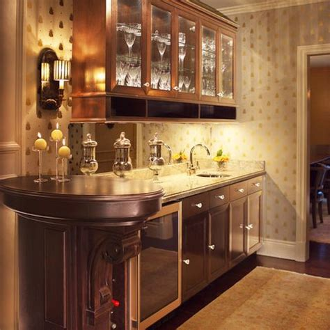 home design pictures remodel decor and ideas 26 best images about wet bar ideas on pinterest basement