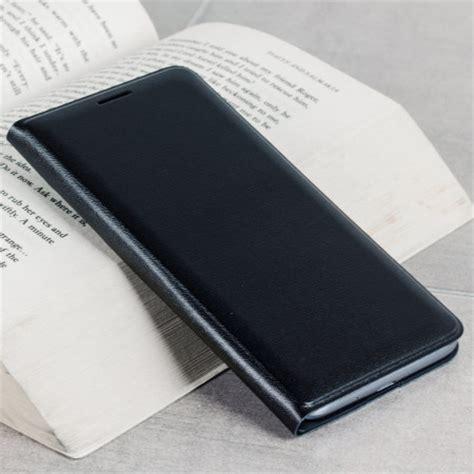 Flip Cover Samsung J3 official samsung galaxy j3 2016 flip wallet cover black