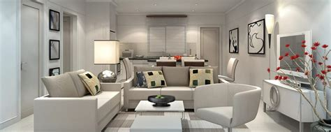 smart home system benefits smart hotel automation solutions