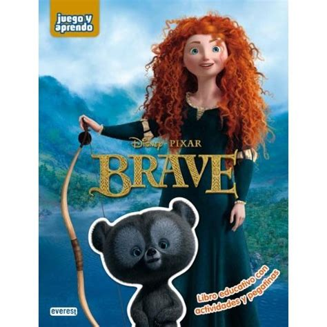 brave books brave books brave photo 31422660 fanpop
