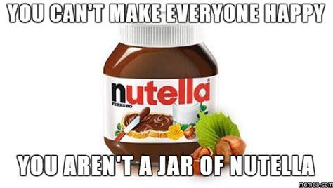 Nutella Meme - home memes com