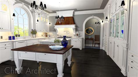 home designer pro vs chief architect 100 home designer pro vs chief architect