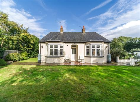 bungalows for sale in gravesend area bungalow for sale in gravesend robinson jackson