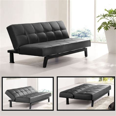 What Is A Sofa Bed Sofa Bed Sleeper An Architect Explains Architecture Ideas