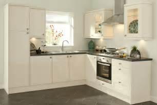 Kitchens telford budget kitchens