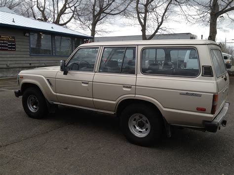 toyota land rover 1990 1990 toyota land cruiser overview cargurus