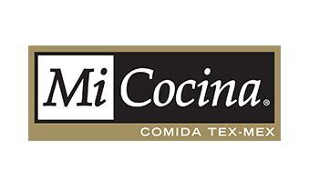 Mi Cocina Gift Card - mcrowd restaurant group inc
